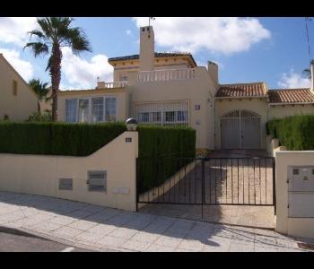 Resale Properties-Las Ramblas Golf-2377