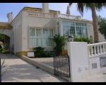 Resale Properties-Las Ramblas Golf-1598