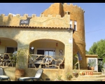 Resale Properties-Lomas de Don Juan-2035