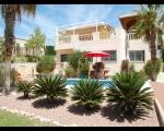 Resale Properties-Las Ramblas Golf-2390