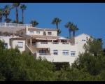 Resale Properties-Las Ramblas-2339