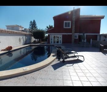 Resale Properties-El Galan-2423