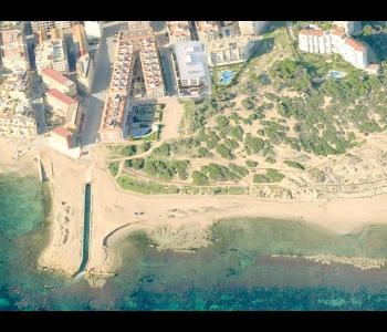 Pinada Beach