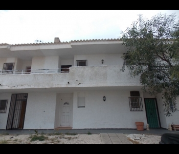 Resale Properties-Villamartin-2439