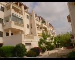 Resale Properties-Las Ramblas Golf-1986