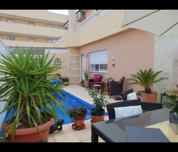 Resale Properties-Lomas de Don Juan-2506