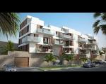 Apartment Loira 2